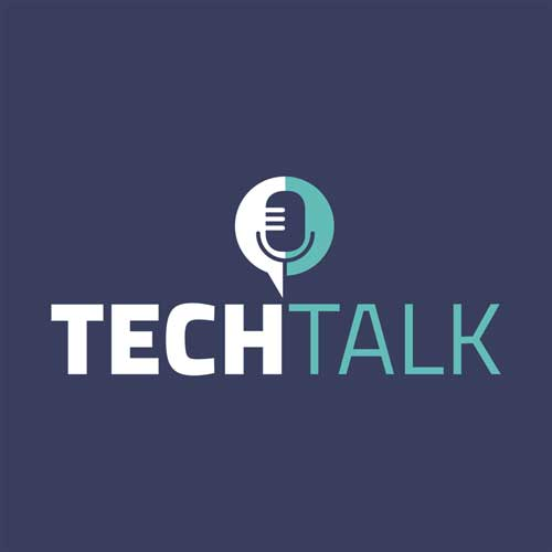 TechTalk IL